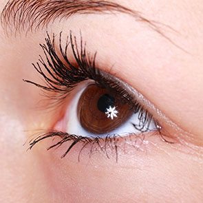 Kontaktlinsen in Billerbeck