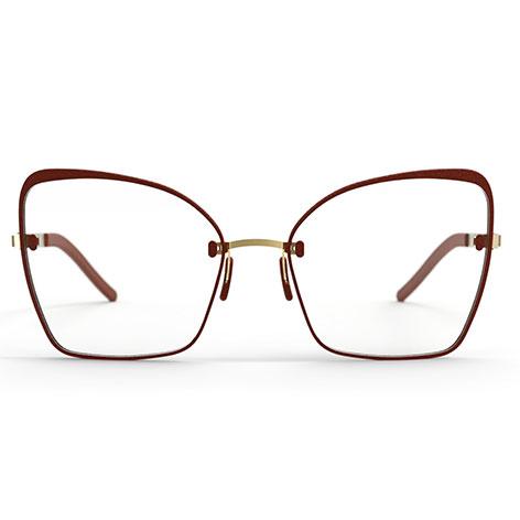 Götti Brillen